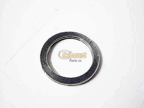 SUZUKI Liana 1.6i Exhaust Flange Flat Crush Ring Gasket