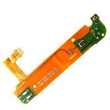 100% Genuine Sony Xperia T LT30i mic flex antenna microphone speaker ribbon foil