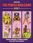 The People Who Came Book 3: Bk. 3 by Kamau Brathwaite, Mollie A. Hunte, Anthony Phillips, Robttom (Paperback, 1993)