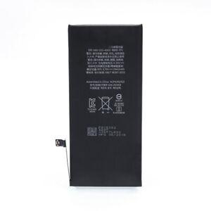 iPhone-XR-6-1-Replacement-Battery-Li-ion-internal-0-Cycle-2942mAh-Adhesive-USA
