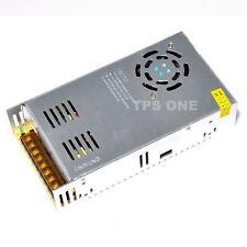 24V15A 360W Switching Power Supply Driver For LED Strip Light Display A110V-220V