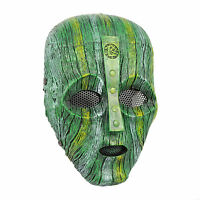 Airsoft Paintball Bb Gun Wire Mesh Protection The Mask Loki Mask M47a