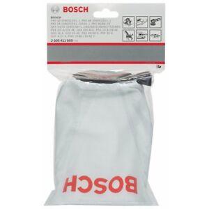 Bosch-Cloth-Dust-Bag-GEX-150-ACE-PEX-115-A-125-AE-PBS-60-Sander-2605411009