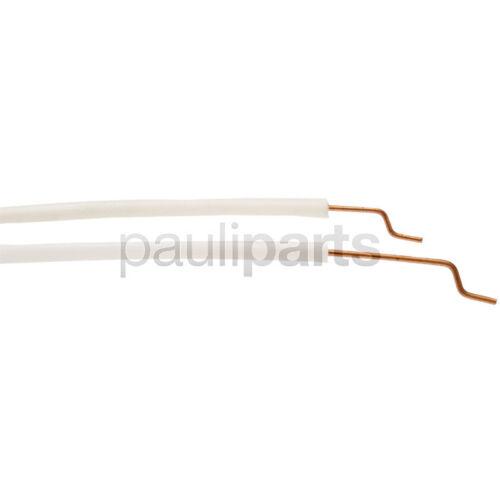 FS 44 Acelerador de crucero cable Bowden 41301801101 para Stihl FC 44 FS 36 FS 40