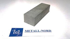 EDELSTAHL-50x40x1000-mm-1-4301-VA-V2a-Flachstahl-roh-Niro-metal-stainless-steel