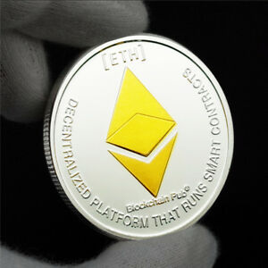 Cryptocurrency that is 100 percent gold backed