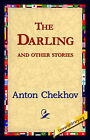 The Darling and Other Stories by Anton Pavlovich Chekhov (Paperback / softback, 2006)