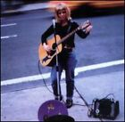Got No Shadow - Mary Lou Lord (1998, CD NEUF) CD-R