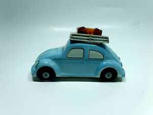 VW-Original-Eierbecher-Kaefer-hellblau-Klassik-Kollektion