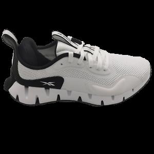 Reebok Chaussures Hommes Course Sport Athlétique Mode Gym Entraînement Zig
