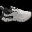miniature 1 - Reebok Chaussures Hommes Course Sport Athlétique Mode Gym Entraînement Zig
