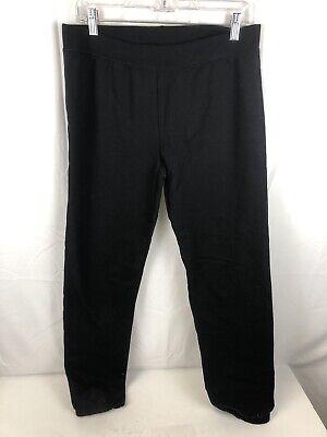 Hanes Women/'S Midrise Cinch-Bottom Fleece Sweatpant