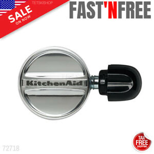 Kitchenaid Tilt Head Stand Mixers Attachment Hub Cover