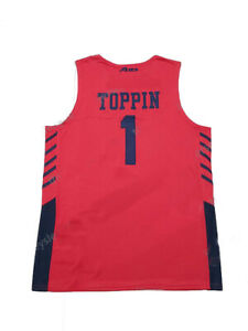 Throwback-Obi-Toppin-1-Basketball-Jerseys-All-Stitched-Custom-Names