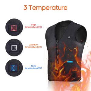Winter-Warm-Electric-Heating-Jacket-Vest-USB-Waterproof-Heat-Coat-Men-Women-Hot