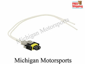 No Fog Lights On 2015 Camry furthermore 2013 Gmc Sierra Ke Controller Wiring Diagram likewise Stand Alone Harness also 1995 4l80e Transmission Diagram together with 321846806314. on ebay chevy wiring harness