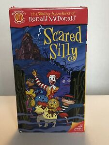 THE-WACKY-ADVENTURES-OF-RONALD-MCDONALD-SCARED-SILLY-HALLOWEEN-VHS-VIDEO