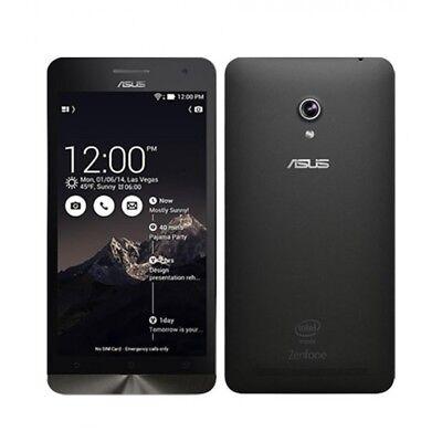 Asus Zenfone 5 Dual '' 2GB RAM '' 8GB ROM (upto 64GB) '' Refurbished Phone