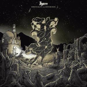 Igorrr-Spirituality-And-Distortion-CD-ALBUM-NEW-25TH-MAR
