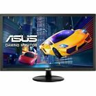 ASUS VP VP228HE 21.5 inch Widescreen LED Gaming Monitor
