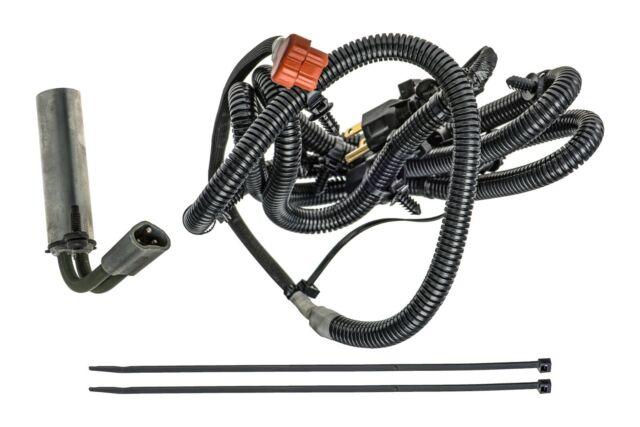 COMP Cams 436 0.530 Shaft Diameter Bronze Distributor Gear for Big Block Ford