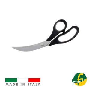 FORBICE TRINCIAPOLLO MADE IN ITALY