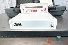 Clinicon SureScan Laser Klinischer Laser, Medizinlaser
