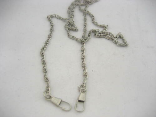 B11 Correa para el Hombro Bolso de cadena corta monedero bolsa de bricolaje de cadena de reemplazo de la manija