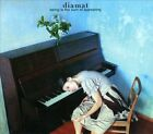Being Is the Sum of Appearing [Digipak] by Diamat (CD, 2013, n5MD)