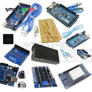 ATMEGA 2560 CH340 R3 Board Atmega2560-16AU Mega2560 R3