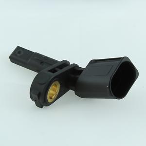 ABS-Sensor Vorderachse oder Hinterachse für Audi / Seat / Skoda / VW rechts