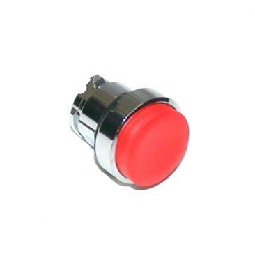 Telemecanique ZB4-BW343 Push Button Head 35383 ZB4BW343