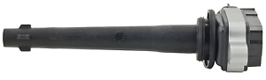 Bosch 0221604014 Ignition Coil