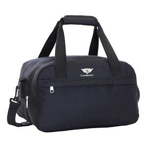 35x20x20cm-Cabin-Carry-On-Flight-Hand-Luggage-Bag-Approved-Ryanair-Small-Holdall