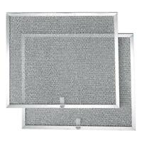 Broan-nutone Qt Ducted Filter