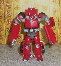 Transformers Prime Rid CLIFFJUMPER Deluxe Robots in Disguise Hasbro