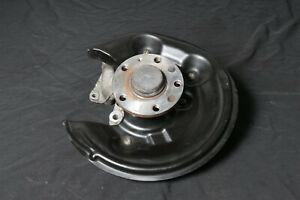 3C0505436F-VW-Passat-cc-Audi-A3-Q3-8U-Boitier-de-Roulement-Roue-Fusee-Moyeu-Hr