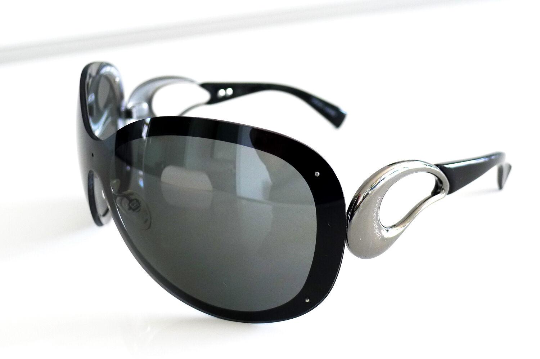 Giorgio Armani SUNGLASSES GA 663 S;Damen Sonnebrille-NEU     Für Ihre Wahl    Großhandel    Erschwinglich