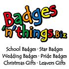 badgesandthings