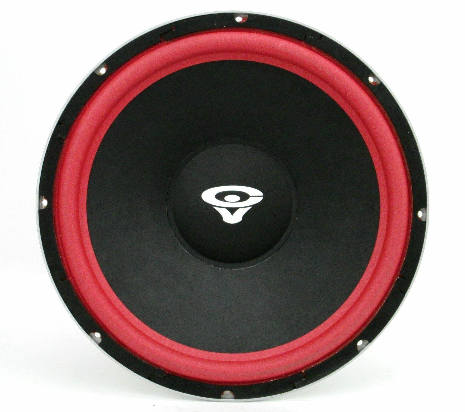 Cerwin Vega FR15J 15  Woofer WOFH 15207 for CLS-215 Speakers  441