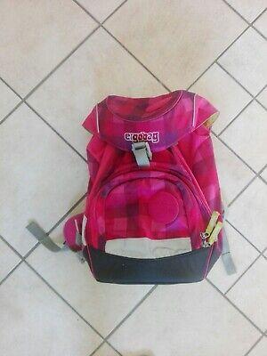 Tidsmæssigt Ergobag   DBA - div. tasker og tilbehør BH-12