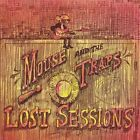 Lost Sessions by Mouse & the Traps (CD, Mar-2010, Rodent Records)