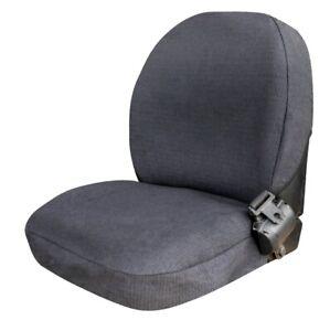 Semi-Passform-Sitzbezug-Schonbezug-fuer-Traktoren-Baumaschinen-Nutzfahrzeuge