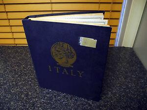 1854-1969-ITALY-MINKUS-ALBUM-W-STAMPS-MOSTLY-USED-CV-800-00-ESP-F1446