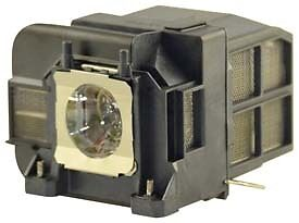 REPLACEMENT BULB FOR EPSON POWERLITE 1945W LAMP POWERLITE 1950 LAMP