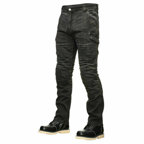 2020 Speed/& Strength Call to Arms Armored Motorcycle Pants Slim Fit Pick Size