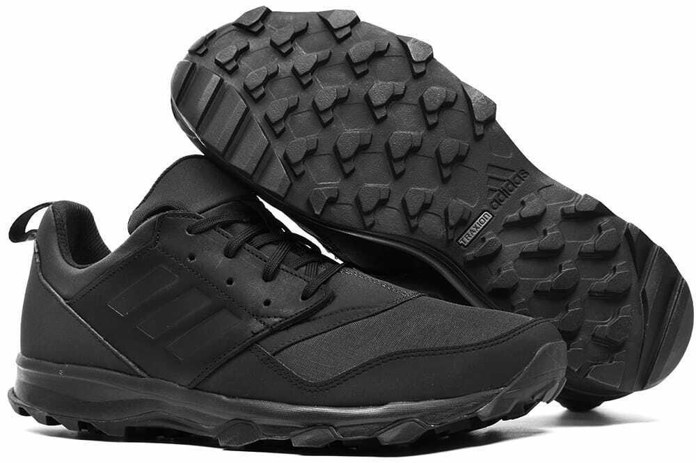 Marinero Hazlo pesado Acelerar  Купить Herren Schuhe Adidas AC8037 TERREX NOKET Trail Trekking на Аукцион  DE из Германии с доставкой в Россию, Украину, Казахстан