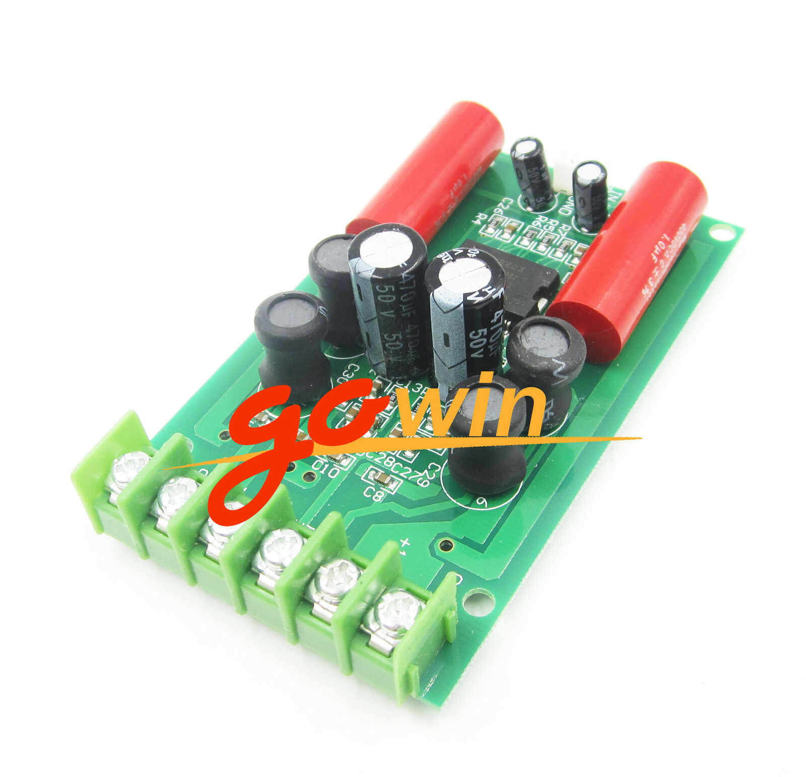 Ta2024 12v 2 X 15w Mini Hifi Digital Audio Amp Amplifier Board Details About Pam8610 Stereo Circuit Norton Secured Powered By Verisign