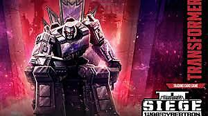 Transformers-TCG-War-for-Cybertron-Siege-1-amp-2-Booster-box