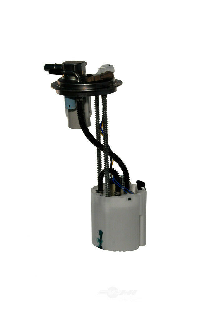 ACDelco MU1560 Fuel Pump And Hanger With Sender